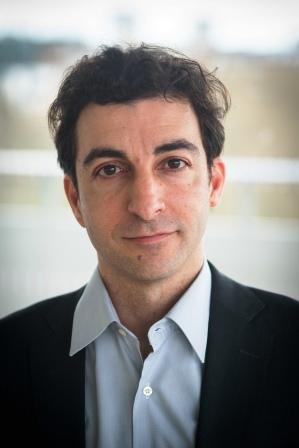 Vicente Cunat LSE